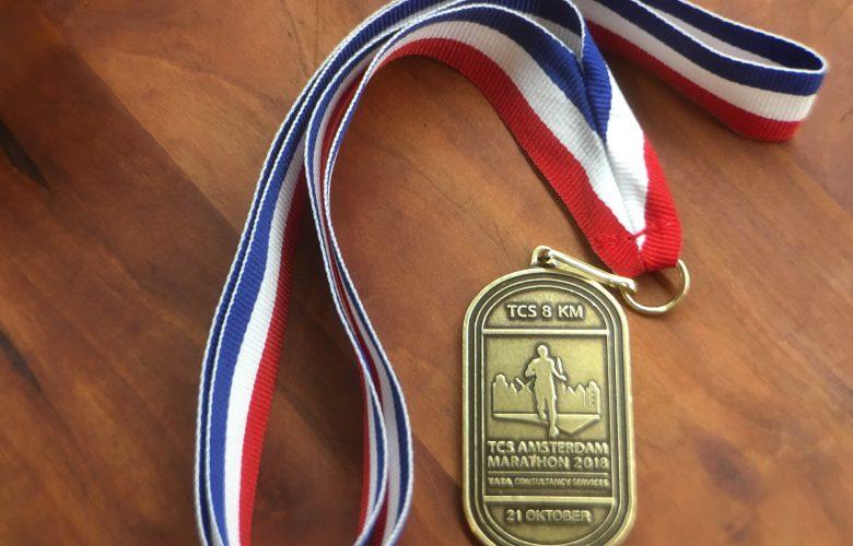 medalla_maraton