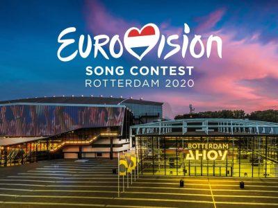 wsi-imageoptim-Eurovision-2020-Rotterdam