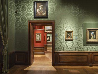 Mauritshuis_interieur_07