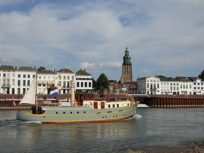 hanseatic-city-4412898_1920