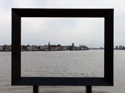 Dordrecht Gaceta Holandesa Fernandez Solla Fotografie