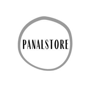 logo_Panalstore