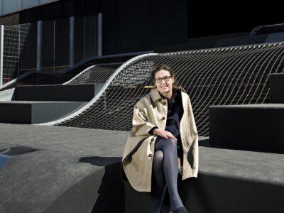 OMA Ellen van Loon DAC – Kristian Ridder Nielsen