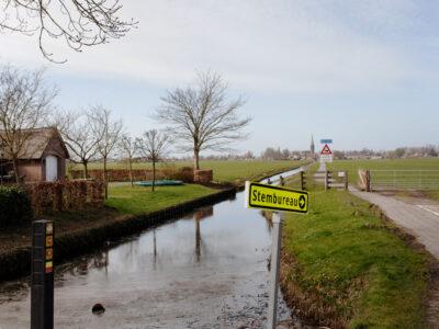 Gaceta Holandesa